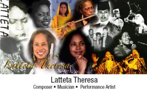 Latteta-Theresa-Banner